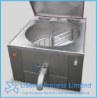 Heavy Duty Process kettle