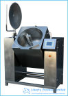 Heavy Duty High Tilting Process Kettle